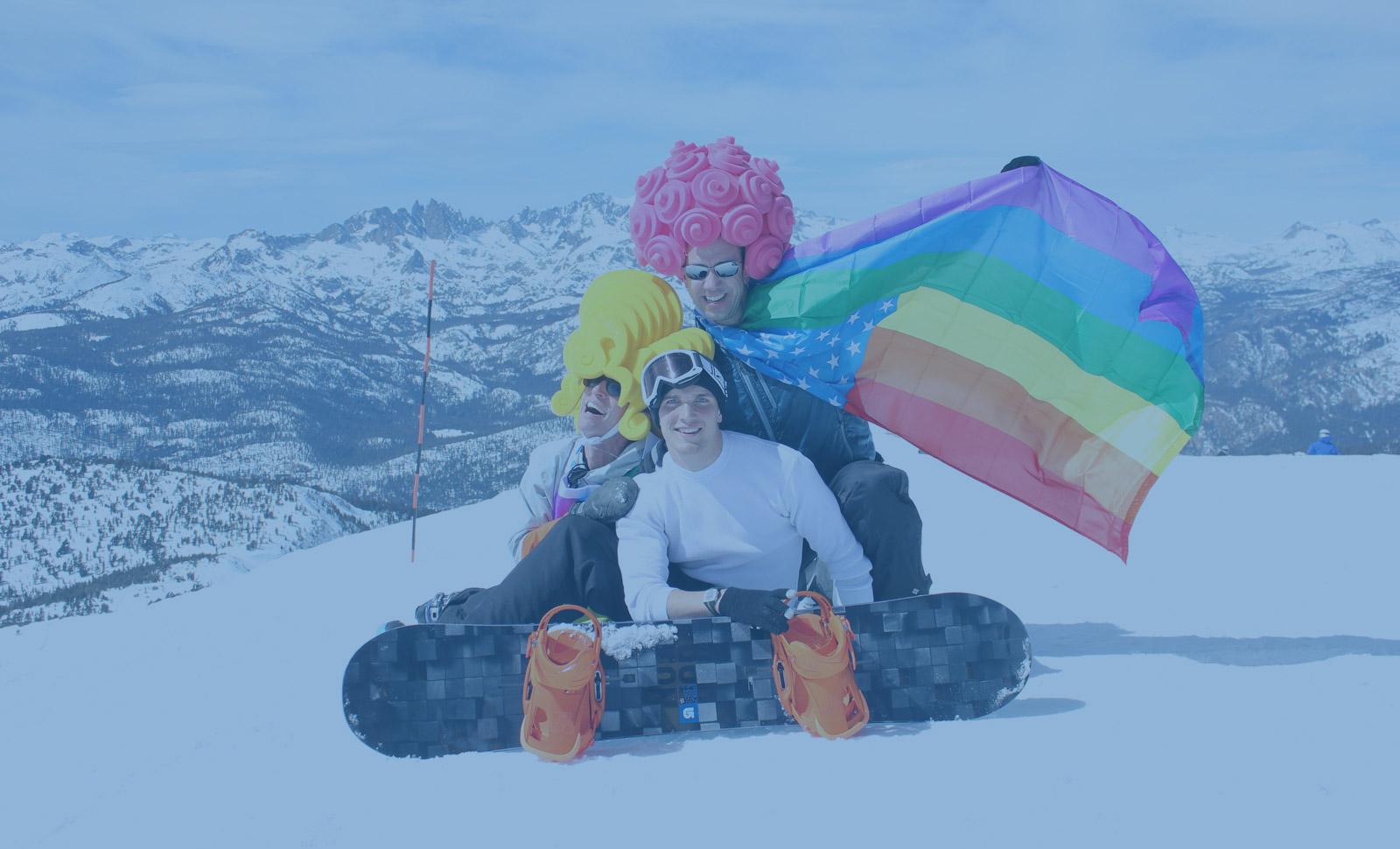 gay bears gallery